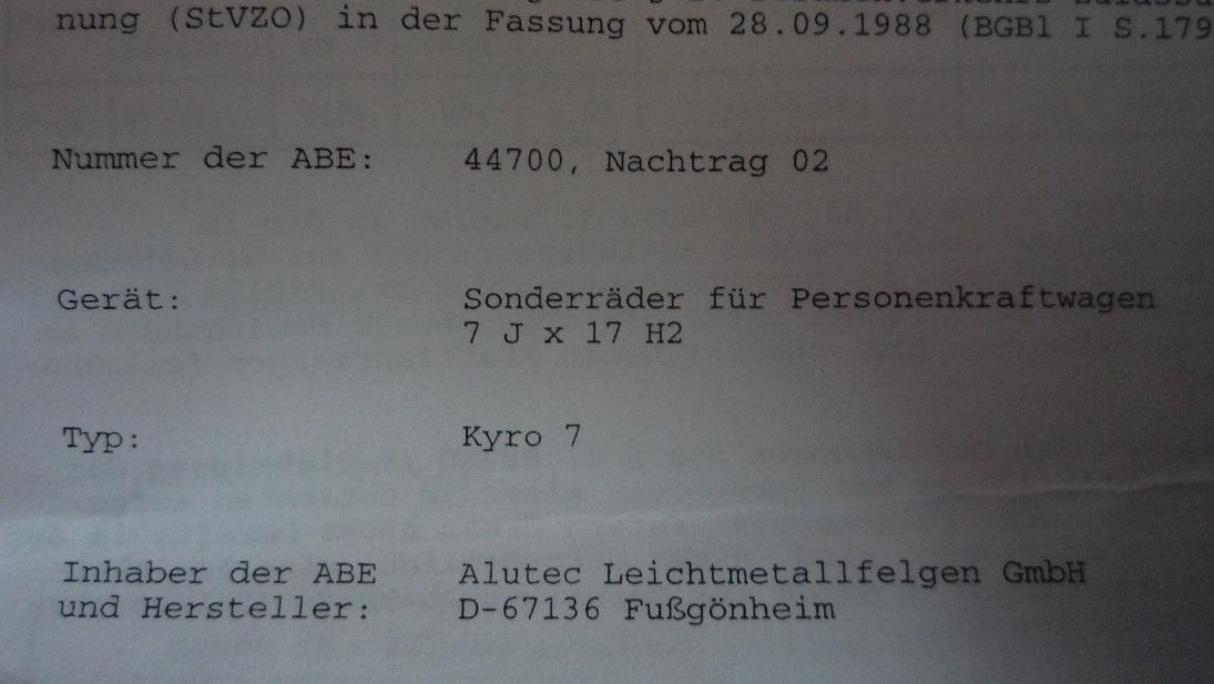 P1070911.JPG