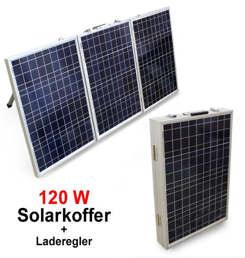 Solarkoffer_120W_vorschau.jpg
