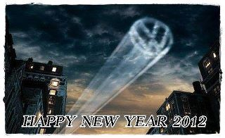 VW happy new year 2012.jpg