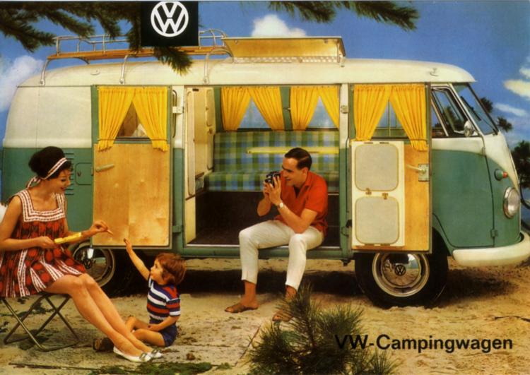 VW95_VW_Camping_Wagon.jpg