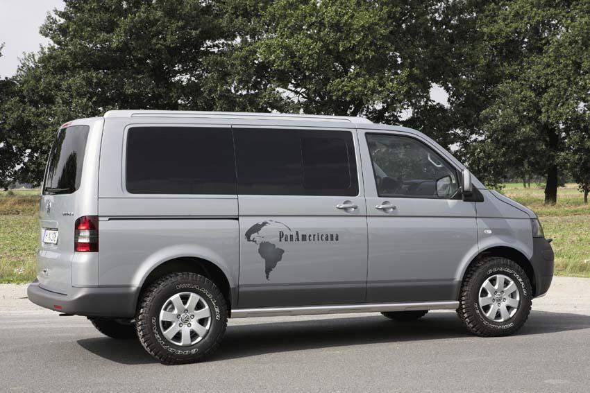 VW_MULTIVAN_PANAMERICANA.jpg