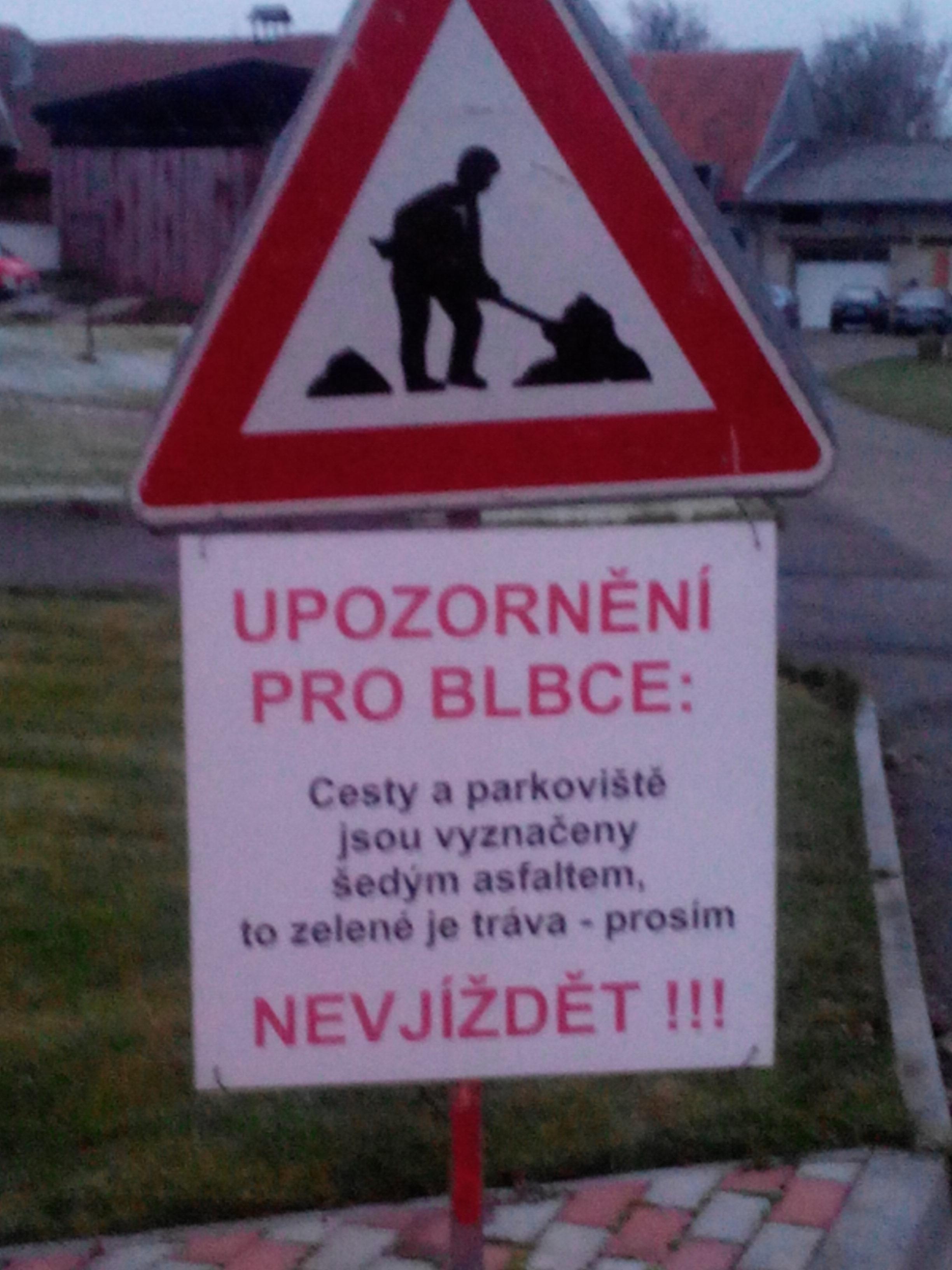 Vendys_upozorneni-pro-blbce.jpg