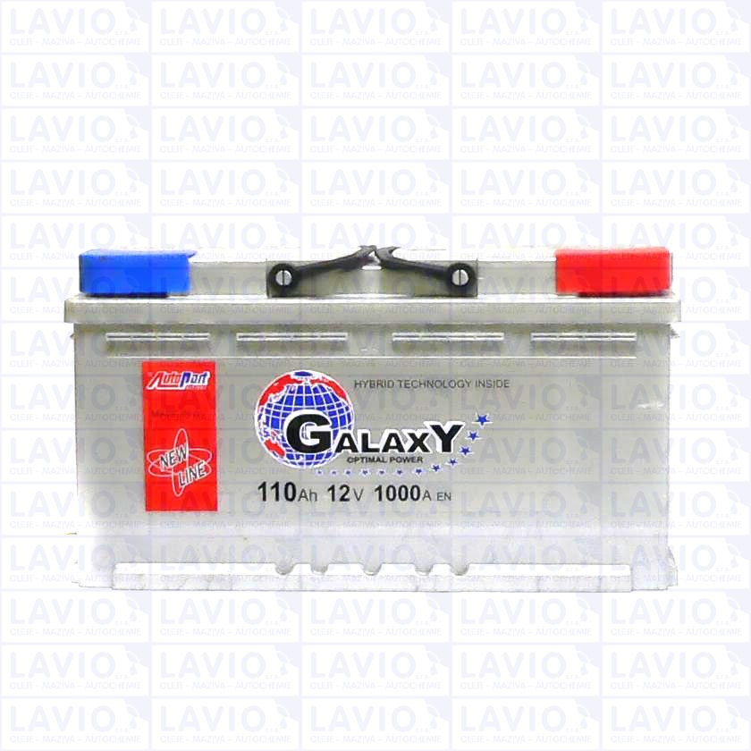 galaxy_110ah_12v_1000a.jpg