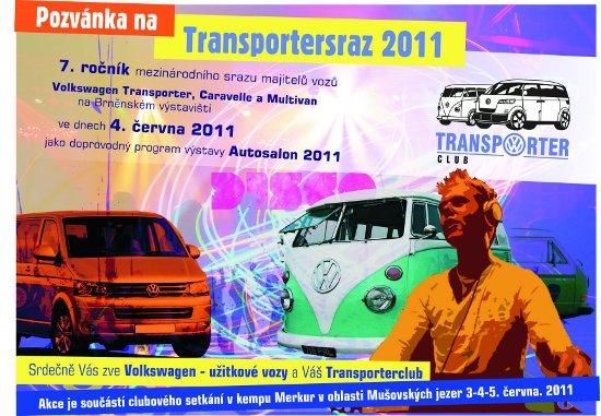 pozvnka2011.jpg