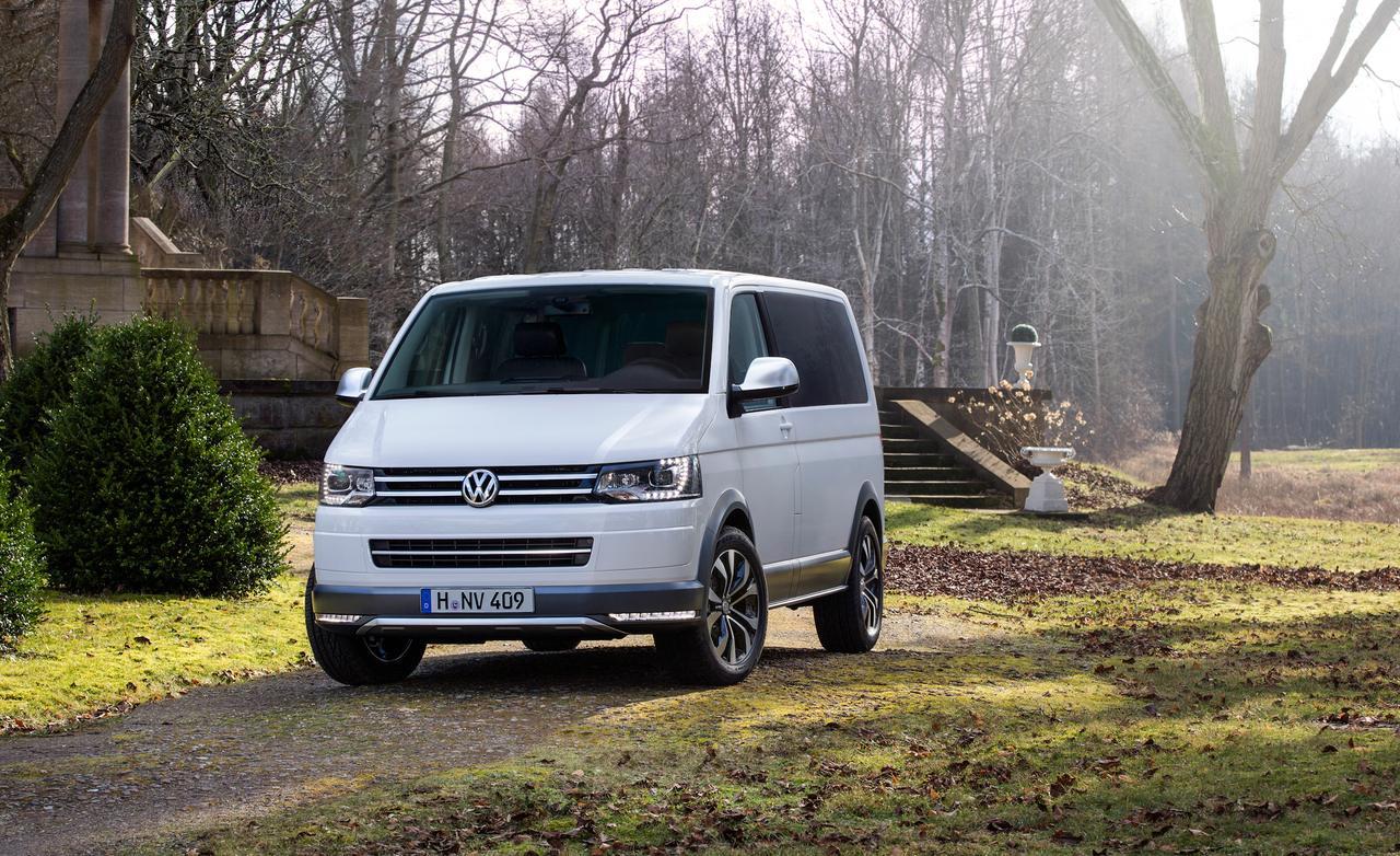 volkswagen-multivan-alltrack-concept-photo-576908-s-1280x782.jpg