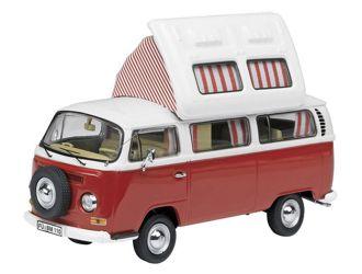 vw-t2-camping-bus-diecast-model-car-schuco-03664-p.jpg