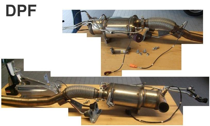 vw_t5_2010_turbokompressor_dpf.jpg