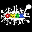 Avatar uživatele GMSK