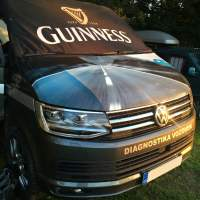 Avatar uživatele Guinness