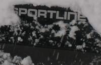 Avatar uživatele Sportliner