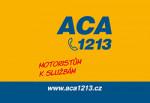 ACA1213 a.s.