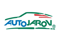 AUTO JAROV s.r.o.