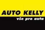 Auto Kelly a.s.