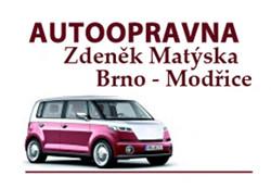 Zdeněk Matýska