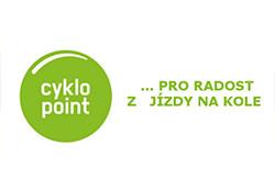 Cyklo Point Beroun