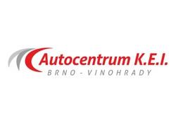 Autocentrum K.E.I.