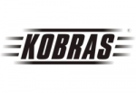 Kobras