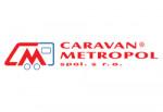 Caravan Metropol